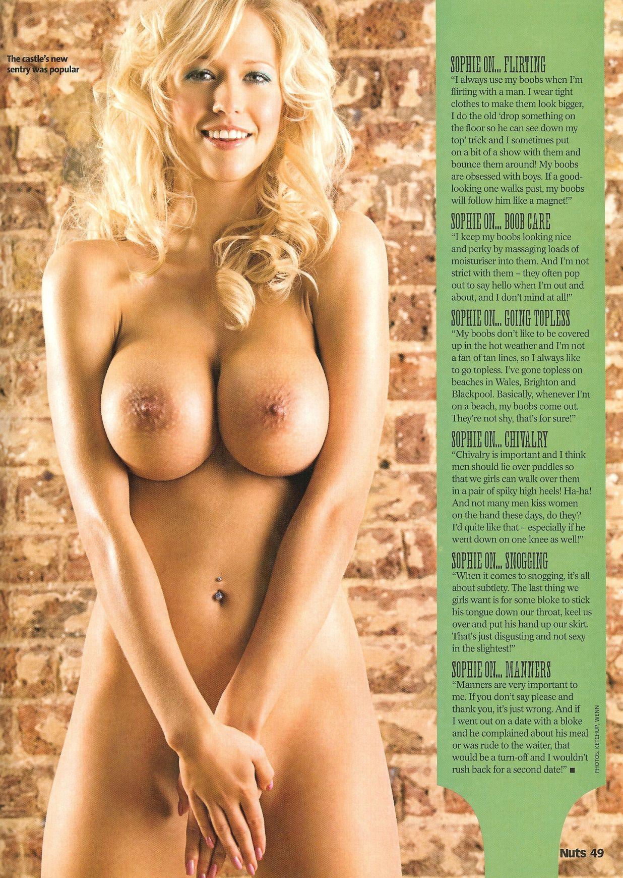 naked online amateur babes