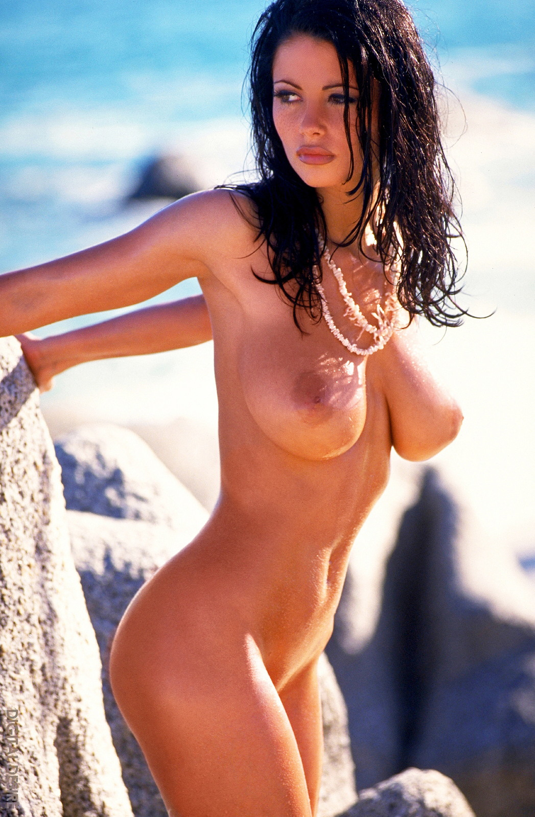 nude black girls dvd