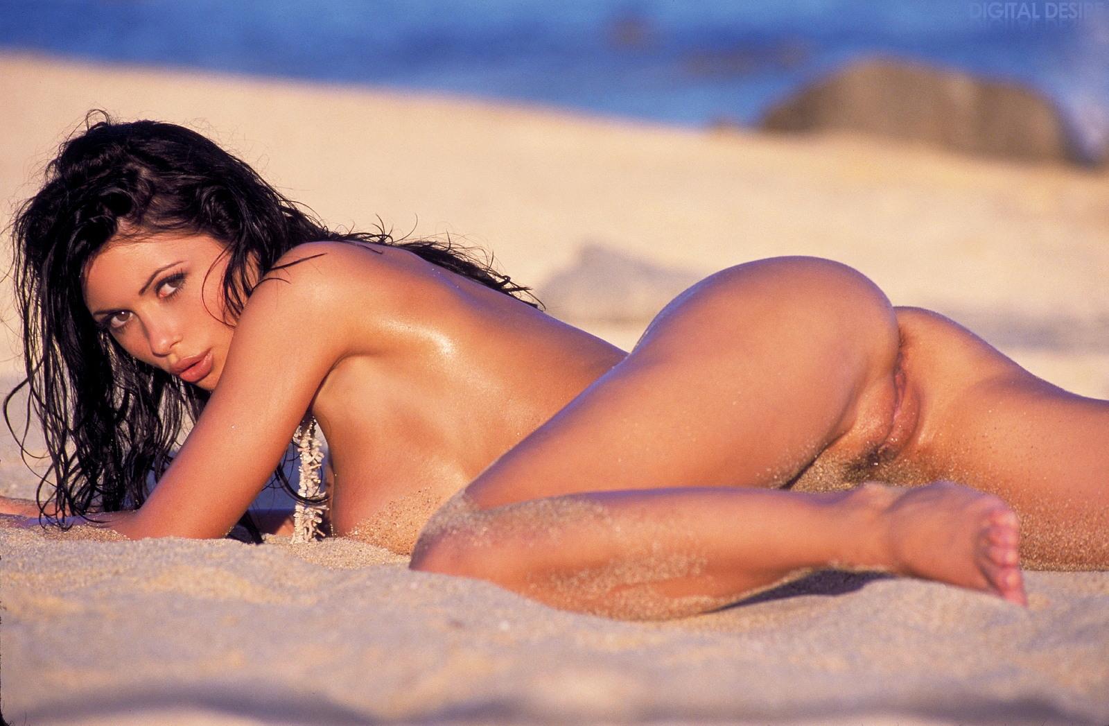 ai t stephens miss venezuela nude   hot naked babes
